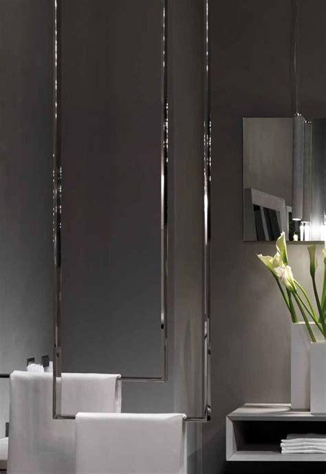 bathroom towel hanger 17 best ideas about towel hanger on pinterest diy