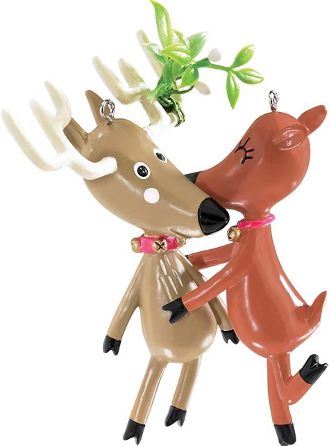 carlton ornaments 2016 carlton ornament from american greetings at
