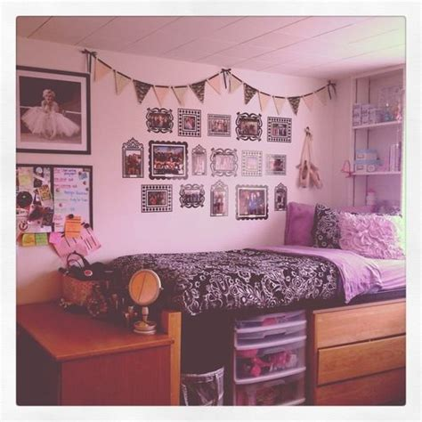 best fan for dorm room 32 ideas for decorating dorm rooms courtesy of the
