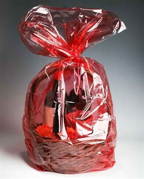 gift wrap basket ideas cool gift basket ideas 2013 2014 gifts