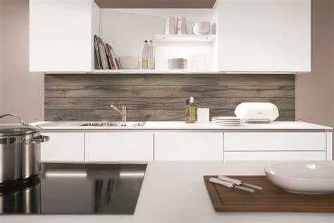 kitchen splash kitchen splashback ideas from nobilia home improvement