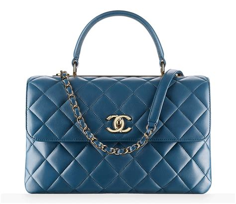 Channel Tops check out 90 pics prices of chanel s new metier d