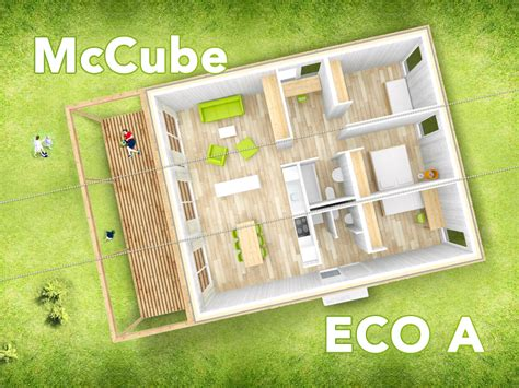 eco a linie mccube h 228 user zum mitnehmen - Cubig Haus Erfahrungen