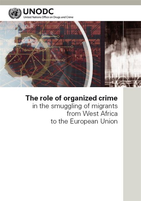 organized crime research paper controlling organized crime research paper