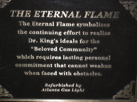 atlanta gas light pay bill saportareport the king center s eternal is burning