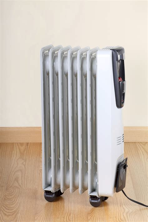 Best Small Home Heaters Tips Ideas To Make Fixing Things Easy Diy With
