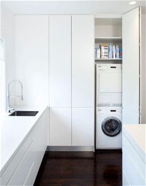 modern floor designs pty ltd best 20 laundry cupboard ideas on small