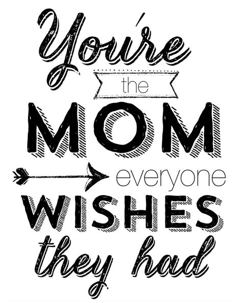 printable mom quotes 25 best mothers day quotes on pinterest quotes for