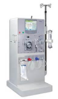 home dialysis machine 2008k home fresenius home hemodialysis machine