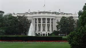 file white house south jpg wikimedia commons