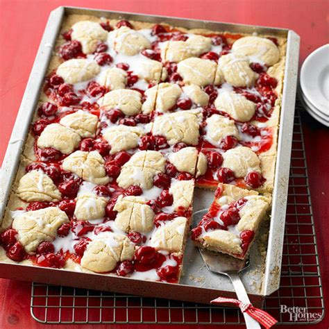 Scratching Continuesvalentines Evening Wa by 10 Healthy Recipes That Will Make Your Happy