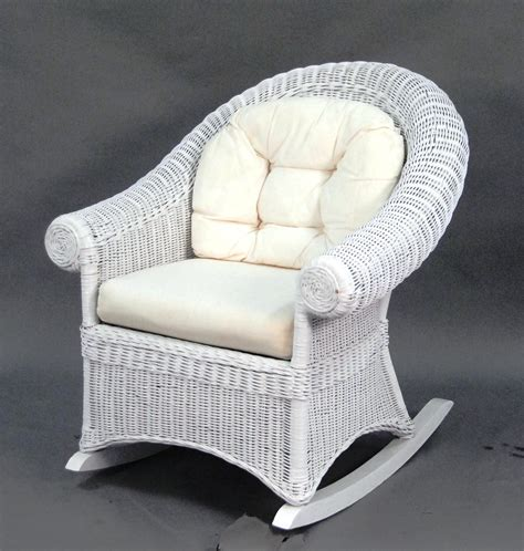 Plastic White Rocking Chair Outdoor Lovely Patio Rockers