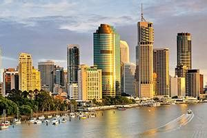best area to stay in brisbane 11 top tourist attractions in brisbane planetware