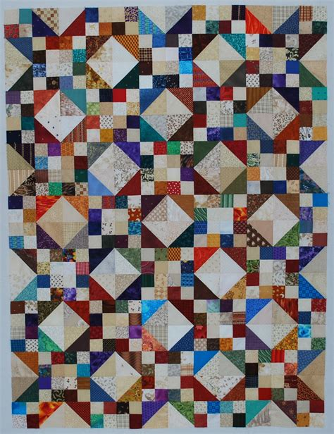 quilt pattern jacob s ladder moore about nancy jacob s ladder quilt block