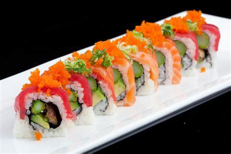 Sushi Roller Roll Sushi Sushi Roll gallery royal sushi