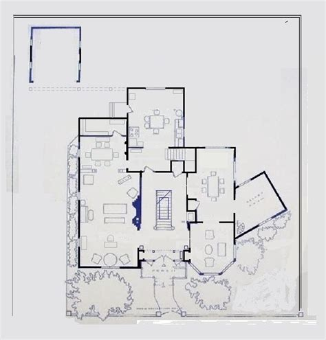 floor plan munsters house 1313 mockingbird lane 525 best the munsters and addams families images on pinterest