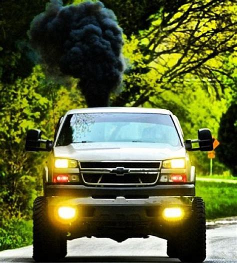 images  roaling coal  pinterest chevy