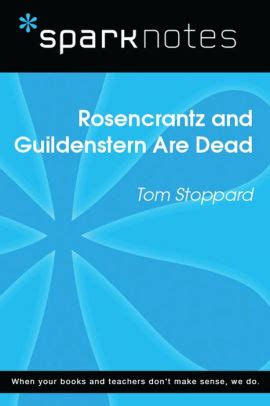 themes rosencrantz and guildenstern are dead rosencrantz and guildenstern are dead by tom stoppard