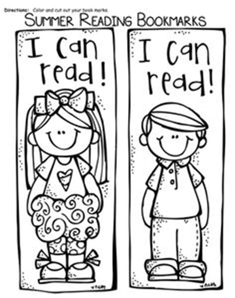 summer reading coloring page coloring pages on pinterest coloring pages coloring and