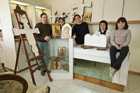 tavole per icone recensione famiglia cristiana