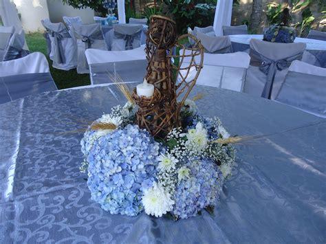 centro de mesa primera comuni 243 n decoraciones fiestas communion ideas para