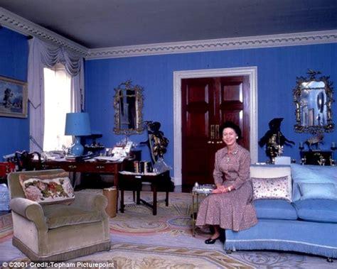 inside kensington palace apartments princess diana s image gallery inside kensington palace apartments