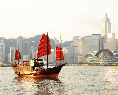 image gallery hong kong tourist attractions image gallery hong kong travel