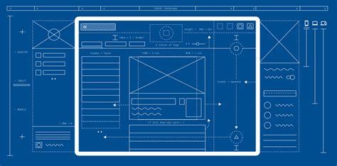 google design breakpoints google s latest resizer makes designing developing