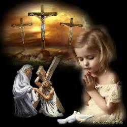 jesucristo imagenes hermosas hermosas imagenes de jesucristo pastorcitos al servicio
