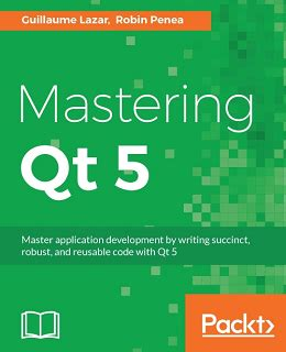 qt programming ebook download ebookee free ebooks download