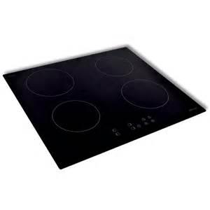 table de cuisson encastrable la boutique en ligne table de cuisson induction