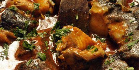 cucinare l anguilla ricette anguilla come cucinare anguilla cucinarepesce