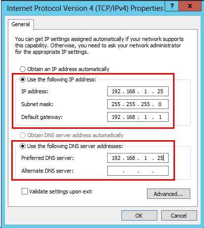 How To Lookup Ip Address On Windows 7 Turn Ip Address Tunnel Openvpn