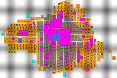anno online layout planner plan de construction de votre ville
