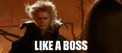 David Bowie Labyrinth Meme - jareth the goblin king quotes quotesgram