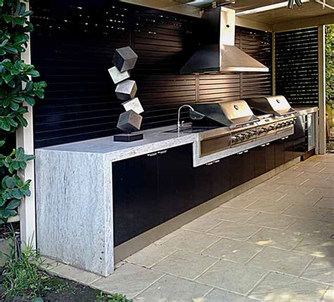 White Kitchen Cabinets For Sale The Ultimate Ultimate Bbq Maif Com Au