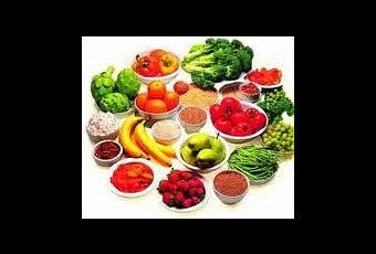 perder peso dieta alcalina 191 dieta alcalina para perder peso y ganar energ 237 a paperblog