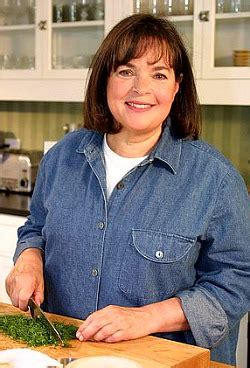 ina garten tv schedule visual bites a cookbook author weighs in on the best food