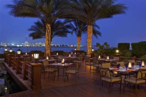corniche international where to stay in abu dhabi the best hotels for every