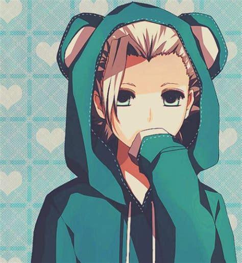 Anime Pfp by Pfp Anime Amino