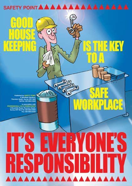 building a safer work place is a team effort scott bellware workplace safety for software developers