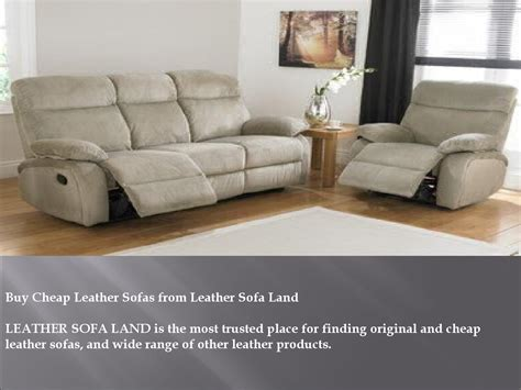 leather sofa land buy cheap leather sofas from leather sofa land by maxwell