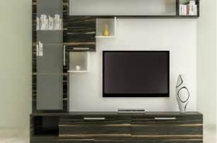 Stylish Tv Stand Designs » Home Design 2017