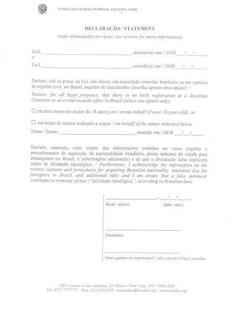 appointment letter brazil resumes for administrative assistants free functional
