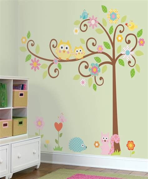 Exceptionnel Stickers Arbre Chambre Bebe #4: Stickers-chambre-gar%C3%A7on-bebe.jpg