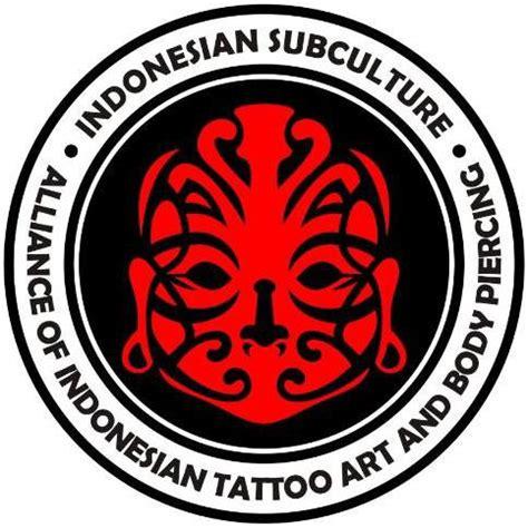 festival tattoo jakarta 2015 kebumen tattoo festival on behance