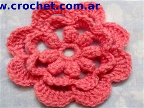 tutorial gorro bebé fácil crochet o ganchillo, my crafts