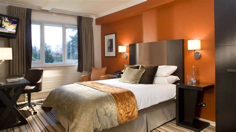 bedroom color schemes   color paint ideas  master bedroom youtube