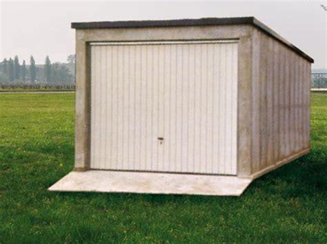 Garage Beton En Kit 1069 by Mattei Allier Montlu 231 On Garage B 233 Ton Abris M 233 Tal