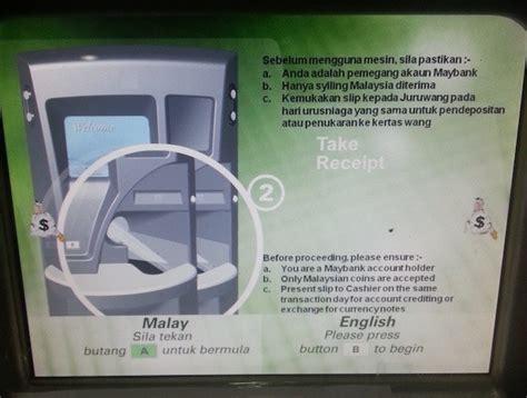 Capasitor Mesin Cuci Samsung berapa ukuran kapasitor mesin cuci 28 images ukuran kapasitor mesin cuci akari 28 images